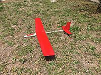 Name: IMG_1244.jpg