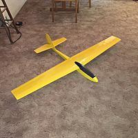Name: IMG_0772.jpg Views: 37 Size: 160.1 KB Description: Cub Yellow