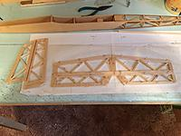 Name: IMG_1015.jpg
