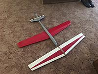 Name: IMG_1226.jpg