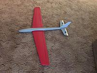 Name: IMG_1225.jpg