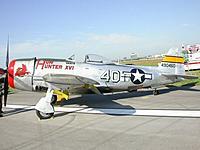 Name: Republic_P-47_Thunderbolt_83.jpg Views: 953 Size: 39.5 KB Description: