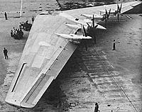 Name: Northrop-XB35-Flying-Wing-Bomber-Rear.jpg