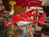 Name: JR P-38 001.jpg Views: 87 Size: 151.9 KB Description: