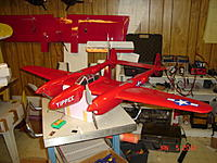 Name: JR P-38 002.jpg Views: 95 Size: 142.0 KB Description: