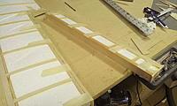 Name: ailerons 004.jpg Views: 157 Size: 131.2 KB Description:
