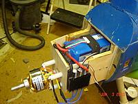 Name: Battery mounting 004.jpg Views: 297 Size: 605.4 KB Description: