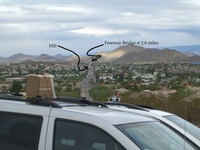 Name: CIMG3415a1.jpg