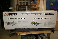 Name: P-51-1.jpg