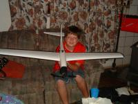 Name: planes 788.jpg
