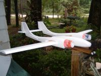 Name: planes 808.jpg