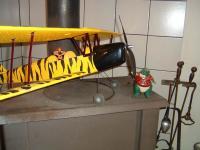 Name: planes 590.jpg Views: 130 Size: 90.3 KB Description: