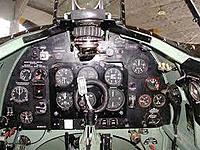 Name: Spitfire Cockpit.jpg