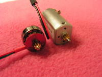 Name: C10 mods 001.jpg