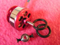 Name: C10 001.jpg