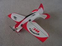 Name: moe 001.jpg