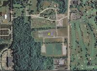 Name: Newburg N of 8 mi.jpg