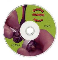 Name: DVD instructions jpg.jpg Views: 992 Size: 36.2 KB Description: $12 at www.strongrcmotors.com