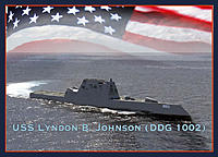 Name: uss-lyndon-b-johnson-04-2012.jpg