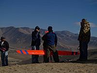 Name: P2247850.jpg Views: 106 Size: 154.9 KB Description: Pre-flight.
