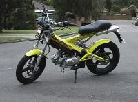 Name: 001 InTheStreetDayOne.jpg