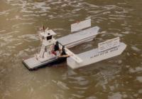 Name: Da-boat-getem-backer.jpg Views: 206 Size: 91.3 KB Description: