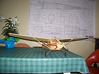 Name: Cessna 170 1 oclock 100_0038.jpg