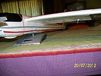 Name: R 100_5436.jpg