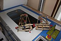 Name: IMG_0864.JPG Views: 25 Size: 154.2 KB Description: Starting on the vertical stabs as well