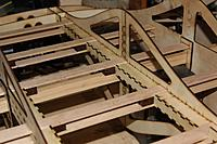 Name: IMG_0867.JPG