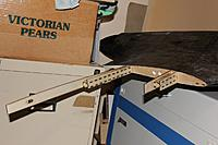Name: IMG_0989.JPG