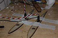 Name: IMG_1003.JPG