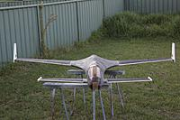 Name: IMG_1021.JPG