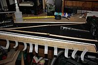Name: IMG_1027.JPG