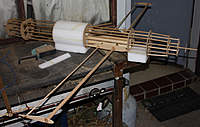 Name: 9 IMG_0779.jpg