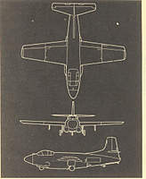 Name: handbook 3view.jpg Views: 196 Size: 29.3 KB Description: 3-View from pilot handbook