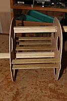 Name: IMG_5916.jpg