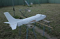 Name: IMG_6278.jpg