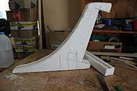 Name: IMG_6498.jpg
