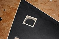 Name: IMG_6519.jpg