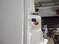 Name: IMGP3043.jpg Views: 180 Size: 143.0 KB Description: rear air exit