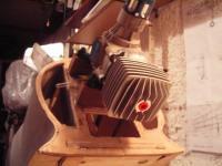 Name: Resize of ENGINEMVVS 005.jpg Views: 1307 Size: 49.5 KB Description:
