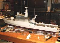 Name: myboat1.jpg Views: 1303 Size: 70.3 KB Description: