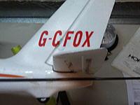 Name: FILE0340.jpg Views: 191 Size: 149.1 KB Description: Same rod indicating incidence of tailplane