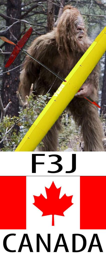 Name: F3J Canada T Shirt.jpg Views: 325 Size: 61.1 KB Description: