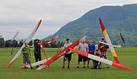 Name: Canadian F3J Team practice cropped.jpg