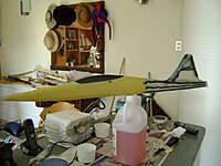 Name: DSC00437.jpg Views: 321 Size: 34.8 KB Description: el fuselaje y su cabina..