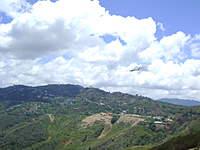 Name: DSC00742.jpg Views: 449 Size: 29.7 KB Description: Otra vista del avión antes del aterrizaje