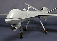 Name: drone pic.jpg