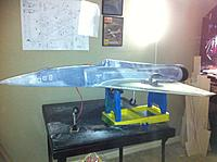 Name: mirage wing joined.jpg